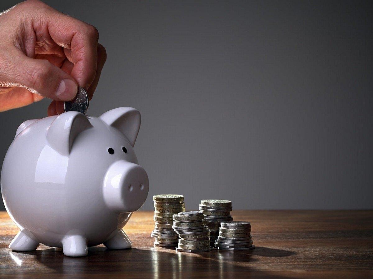 Накопичувальна пенсія - це фінансова піраміда: українці ризикують втратити всі заощадження