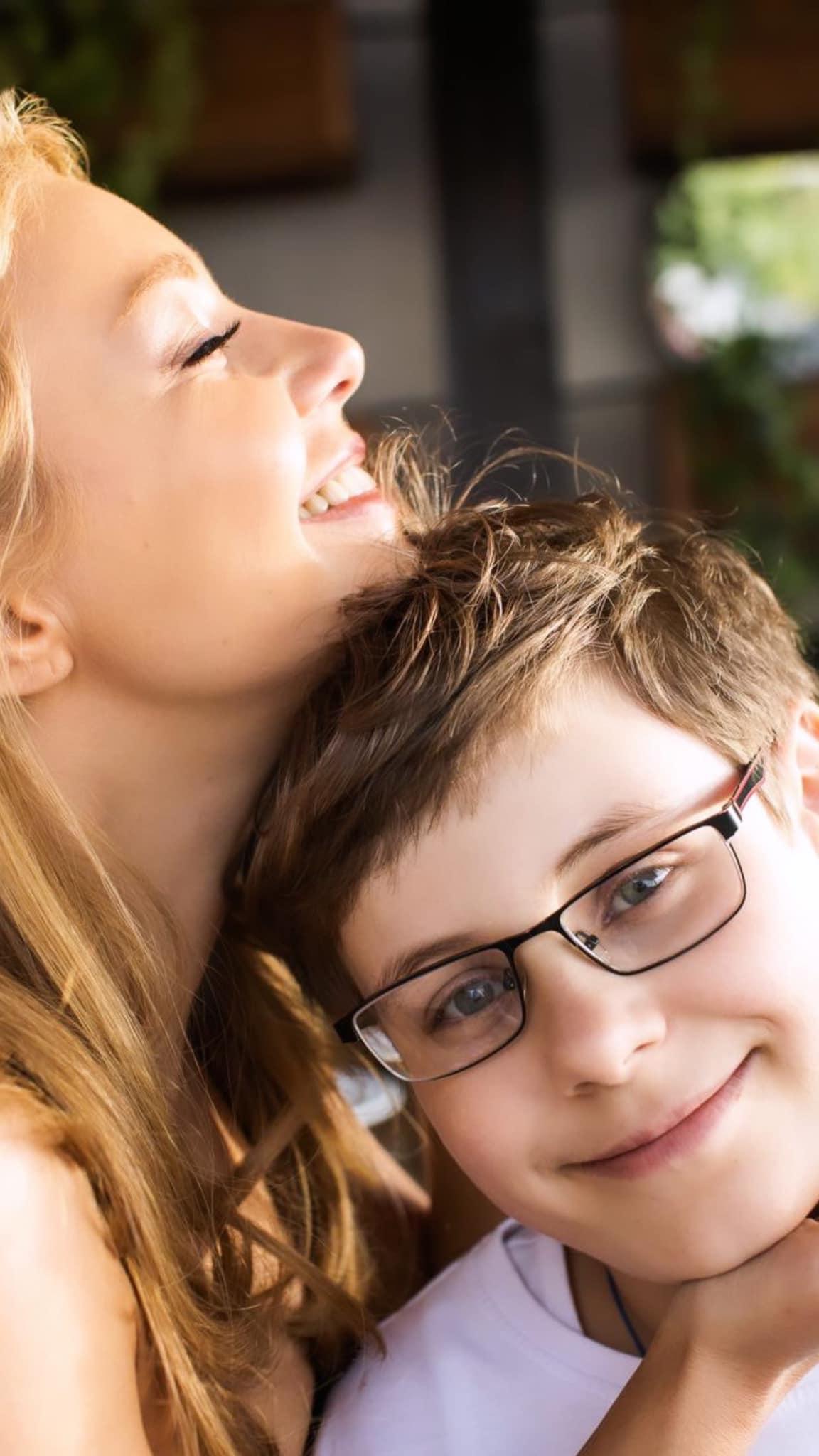 Син Тіни Кароль став зовсім дорослим: співачка зворушливо привітала Веніаміна з Днем народження