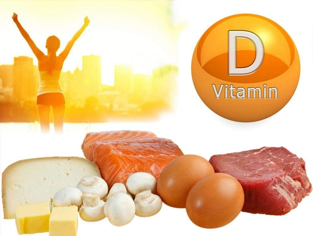 Вітамін D може дуже сильно нашкодити організму, - лікар