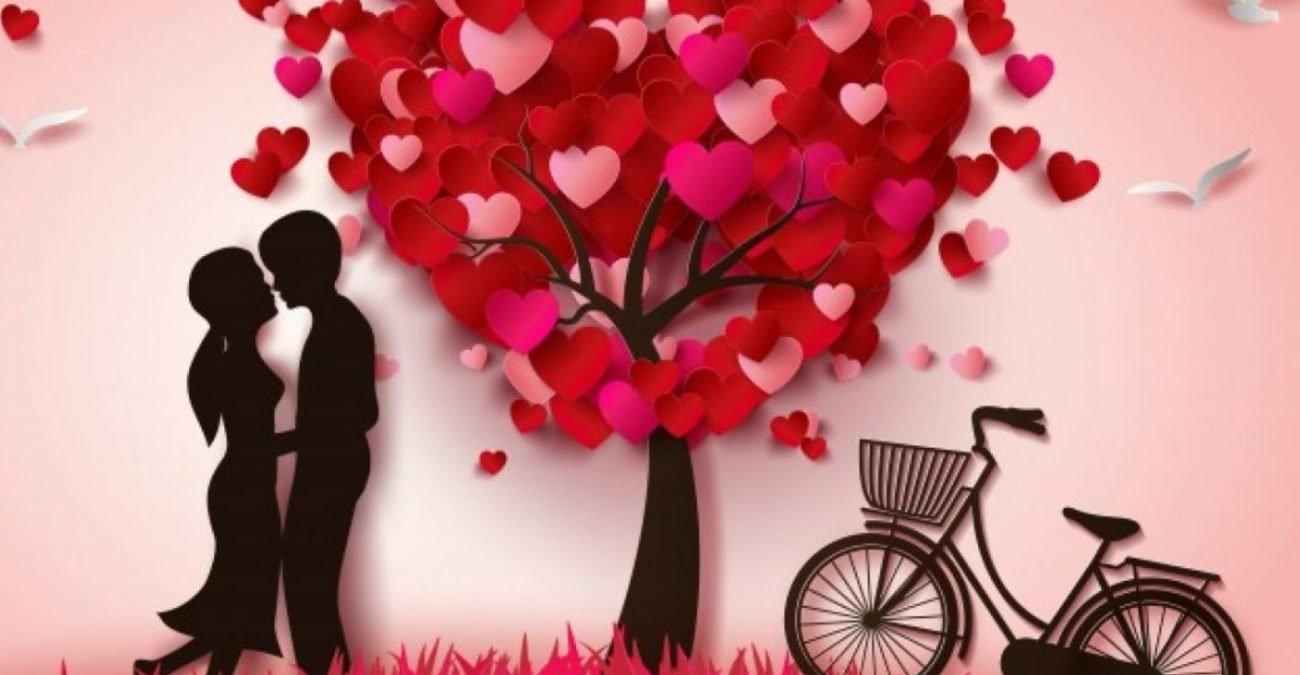 Любовний гороскоп на листопад 2020: ТОП-3 знаки Зодіаку, у яких зміниться особисте життя