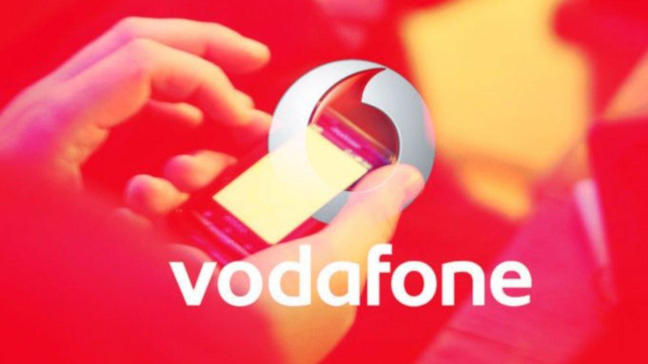 Vodafone выходит на рынок фиксированного интернета: в компании рассказали о планах