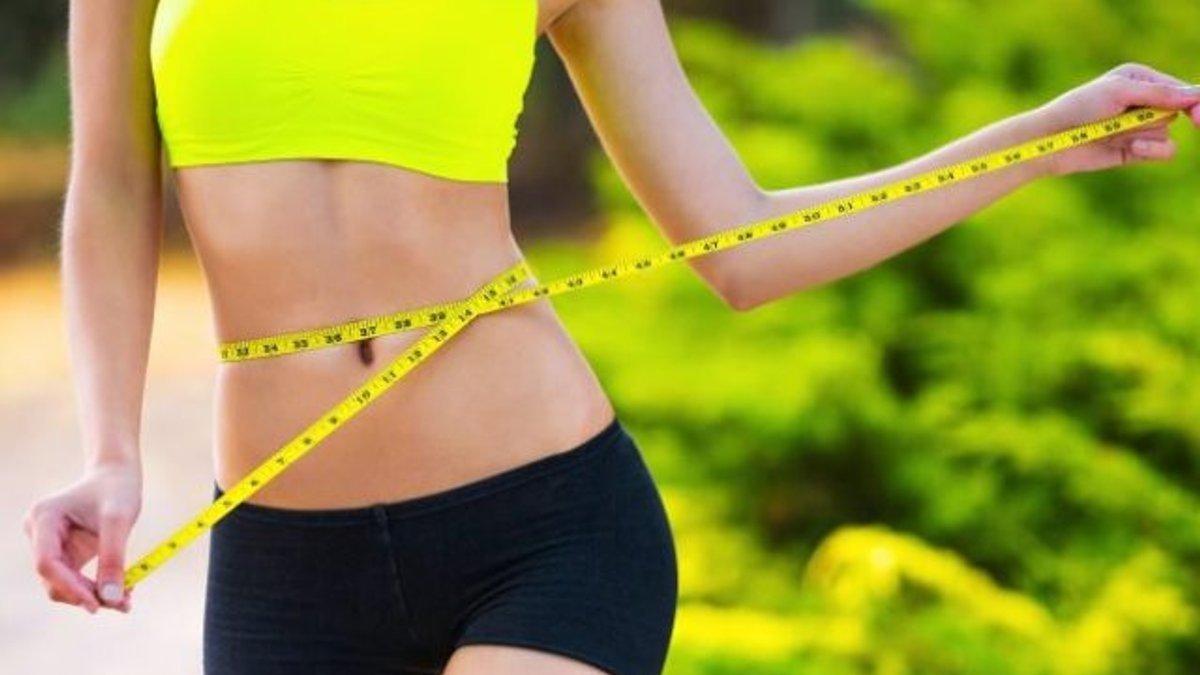 Схуднення без дієт: вчені назвали час, коли організм активніше спалює калорії