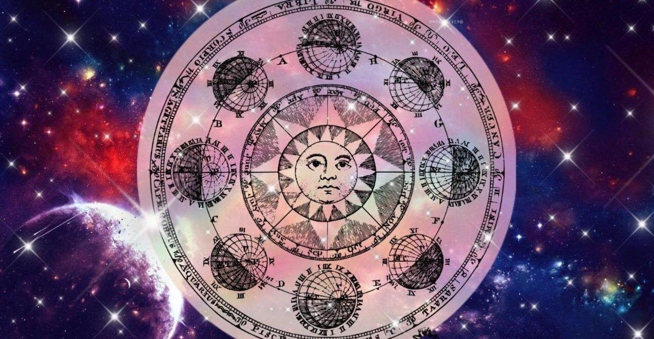 Гороскоп удачі на листопад 2020: знаки Зодіаку, яких чекає успіх у другій половині місяця