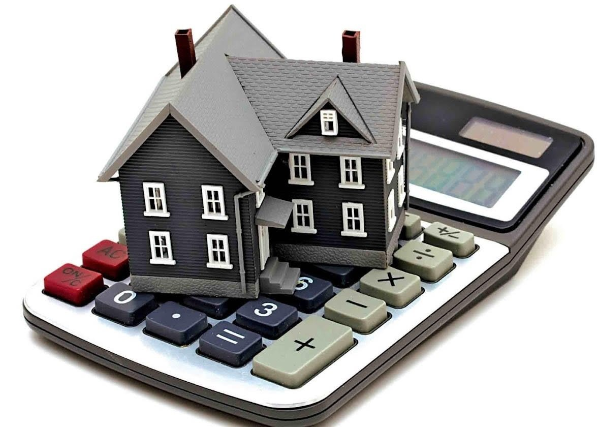 Податок на розкіш платитимуть власники навіть двокімнатних квартир: новий закон у ВР