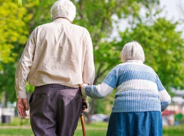 Пенсіонерів в Україні поділять на категорії за віком і виплатять їм надбавки до пенсії