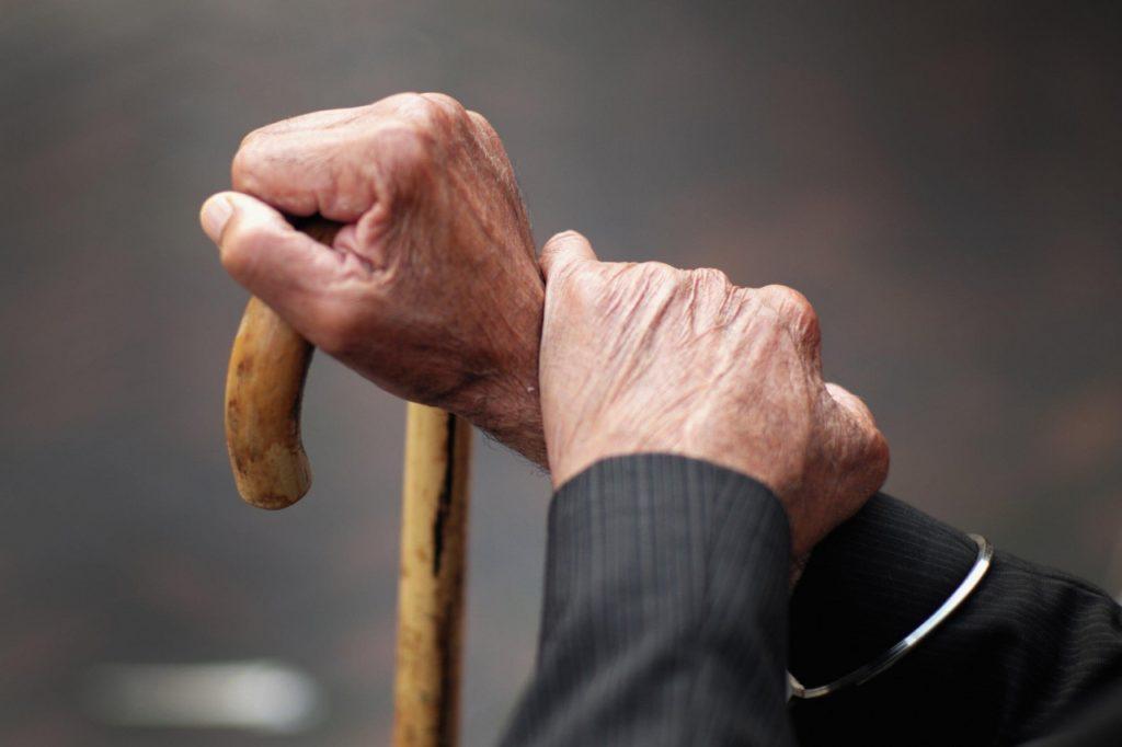 Чоловікам і жінкам в Україні хочуть зрівняти пенсії: в Мінсоцполітики знайшли спосіб