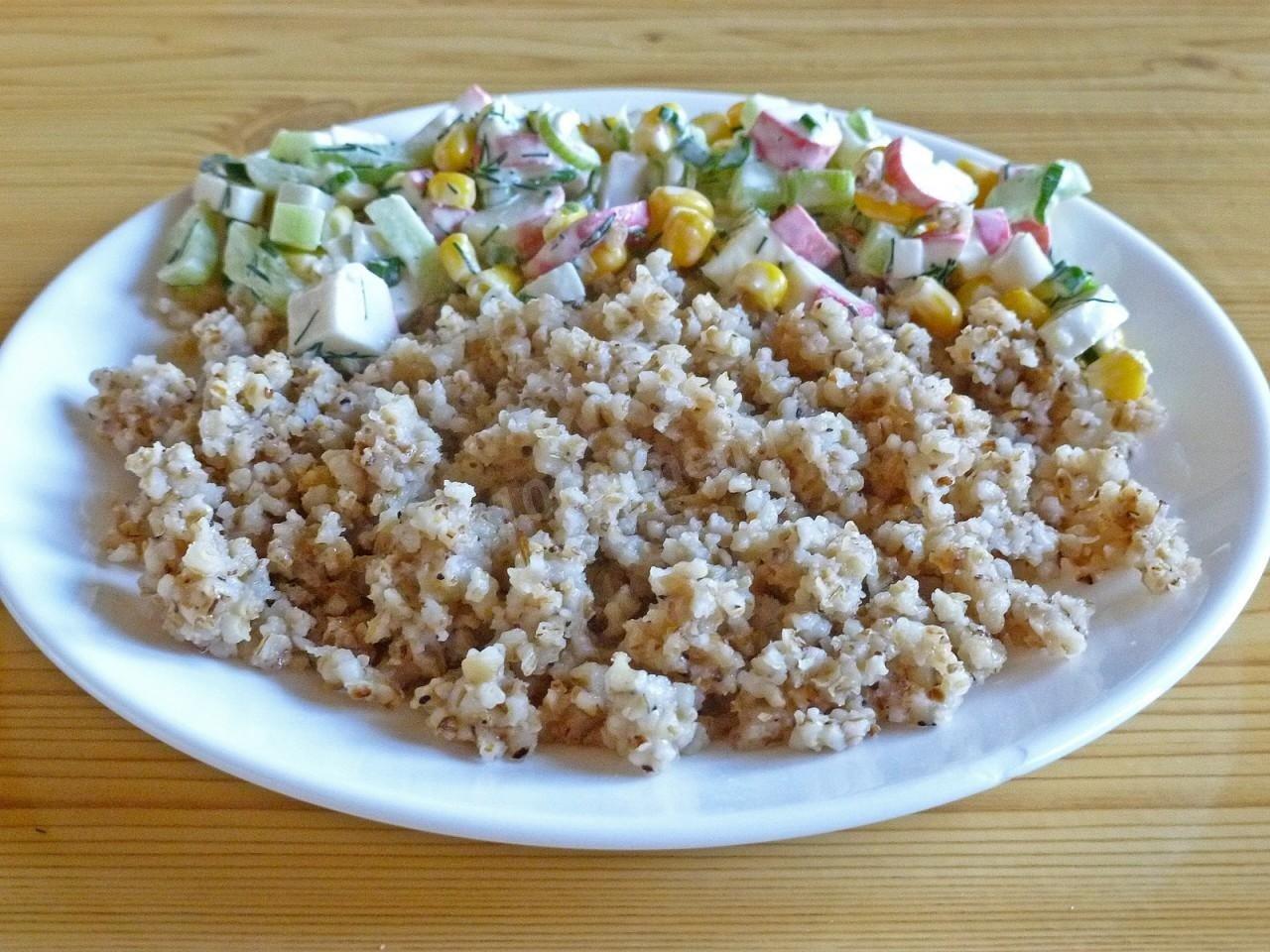 Вчені назвали інгредієнт, який слід додавати в їжу, щоб знизити вміст холестерину