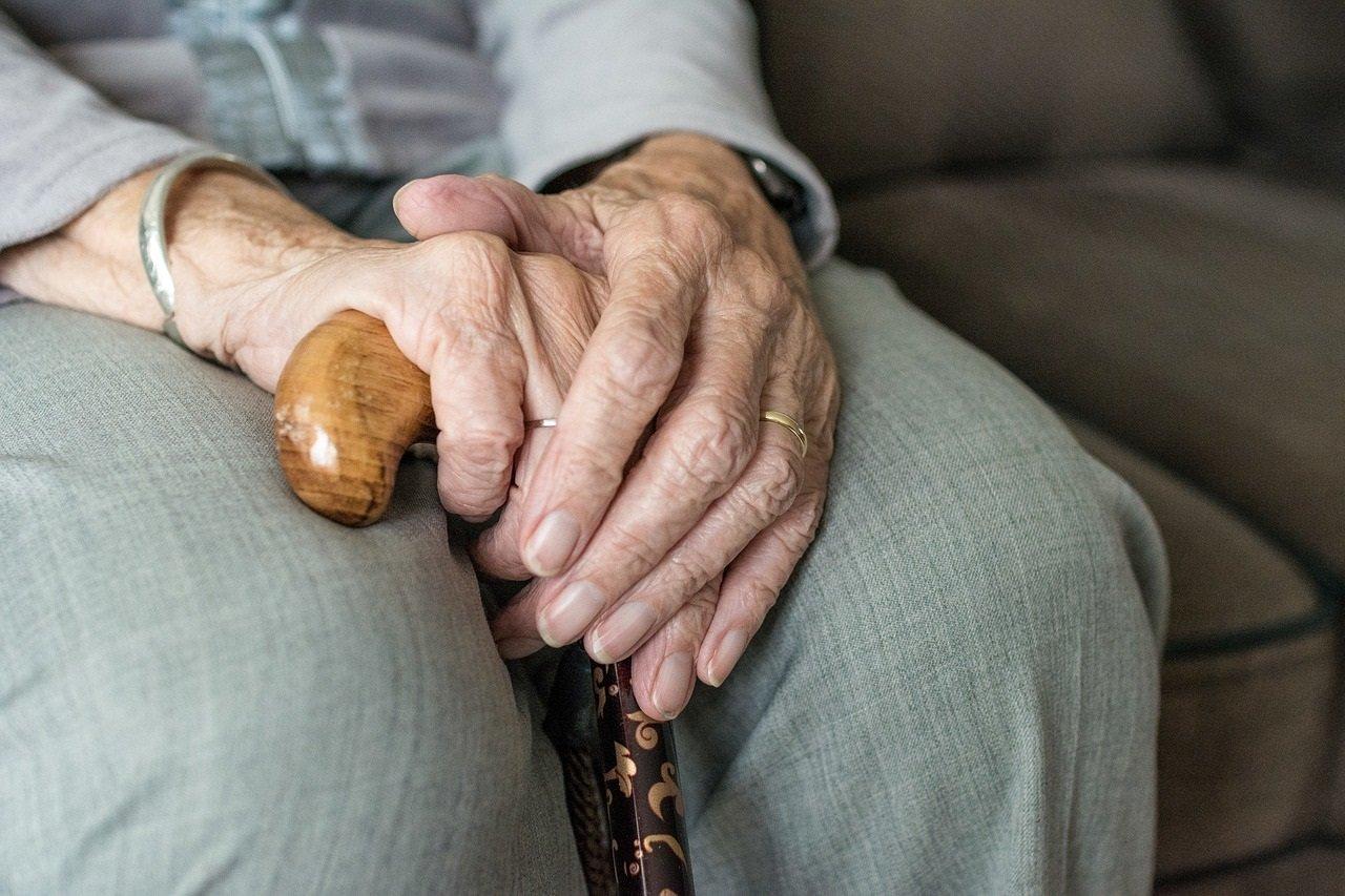 Купівля недостатнього для пенсії стажу вигідна тільки в одному випадку, - експерт