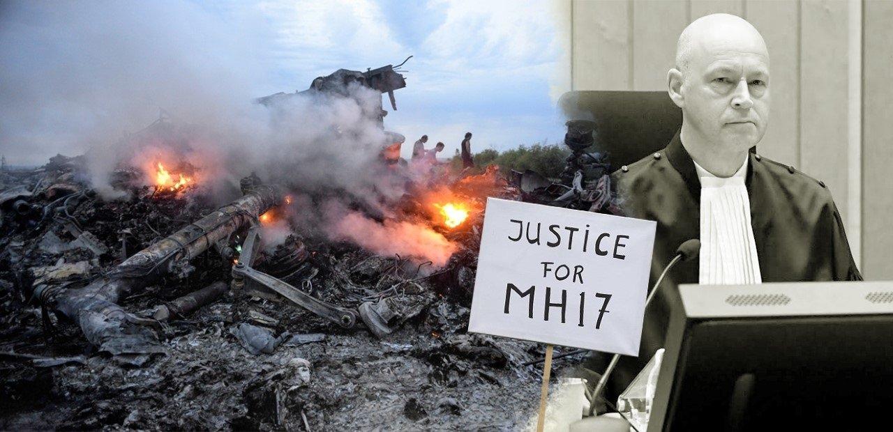 Геращенко і Авакова викличуть до суду у справі про катастрофу MH17: що відбувається