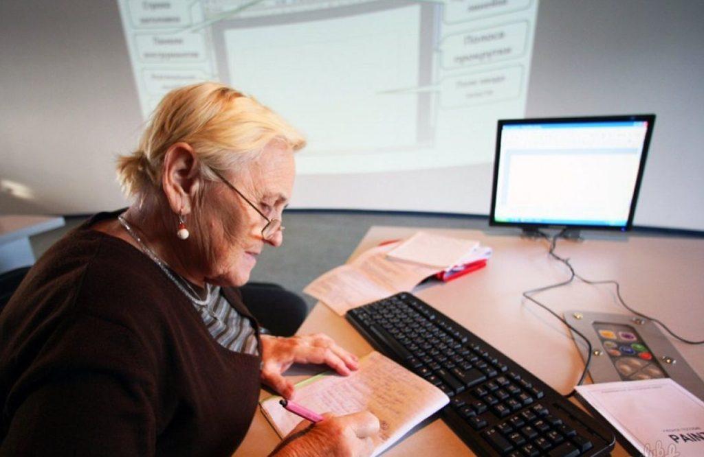 Українці старше 50 років в майбутньому можуть залишитися без пенсії: що придумали в Мінсоцполітики