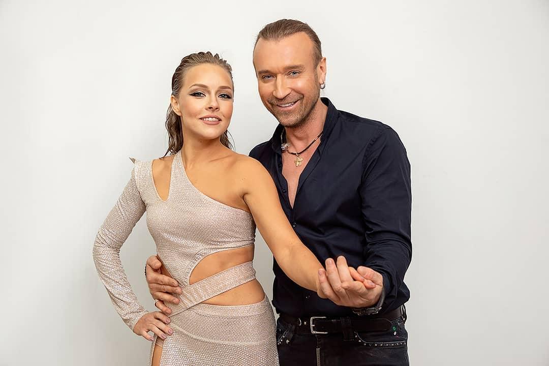 Олег Винник поскаржився на неприємні наслідки коронавируса: співак насилу відновлюється