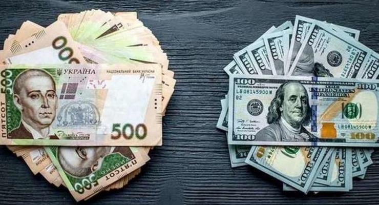 Аналітик розповів, що станеться з курсом долара найближчого тижня