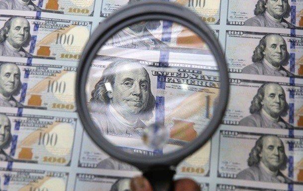 Який курс долара чекає українців у листопаді: прогноз експертів
