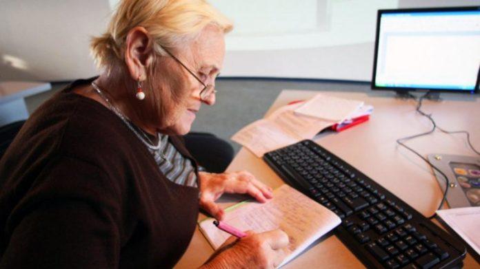 Пенсійний стаж в Україні подорожчає: скільки коштуватиме вийти на пенсію з 2021 року