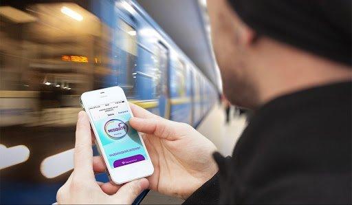 Vodafone дарит абонентам 20 Гб бесплатного интернета на неделю