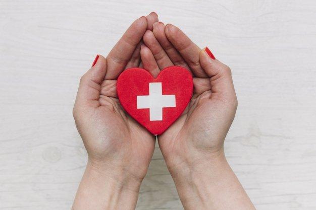 Вчені назвали небезпечні симптоми інфаркту у жінок