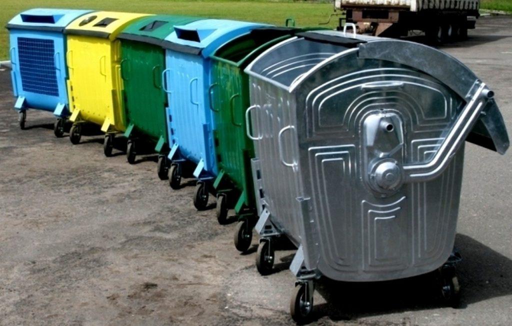 В Україні з січня підвищиться абонплата за опалення, воду та вивіз сміття: названі тарифи