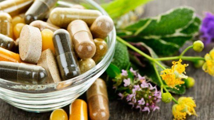 Полівітаміни не приносять ніякої користі здоров'ю, але як плацебо вони помічні