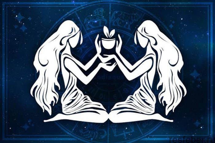 Гороскоп на 24 січня для всіх знаків Зодіаку: Павло Глоба обіцяє сприятливий день для зміцнення відносин між близькими людьми