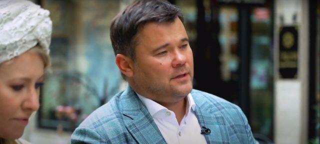 """Зеленский """"кинул"""" Путина в вопросе по Донбассу: Богдан рассказал Собчак, как украинская власть не выполнила обещанного"""