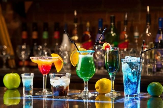 Що буде з цінами на алкоголь в Україні: Міністерство фінансів дало свій прогноз