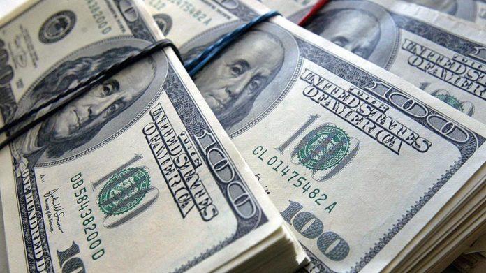 У НБУ розповіли, як карантинні виплати підприємцям в Україні вплинуть на курс долара