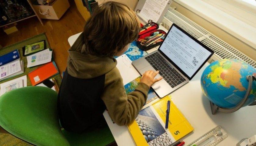 У Верховній Раді розповіли, як взимку працюватимуть дитячі садочки та школи