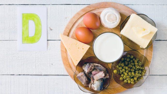 Які вітаміни потрібно приймати для здоров'я шкіри в осінньо-зимовий період