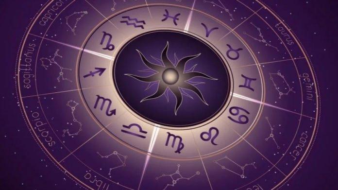 Goroskop Na 1 Dekabrya Dlya Vseh Znakov Zodiaka Pavel Globa Today Ua