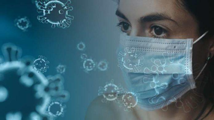 Кожні 17 секунд коронавірус вбиває жителя Європи: у ВООЗ розповіли, як зупинити пандемію