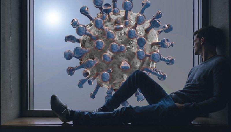 Самоизоляция из-за коронавируса: сколько должны выплачивать украинцам на карантине