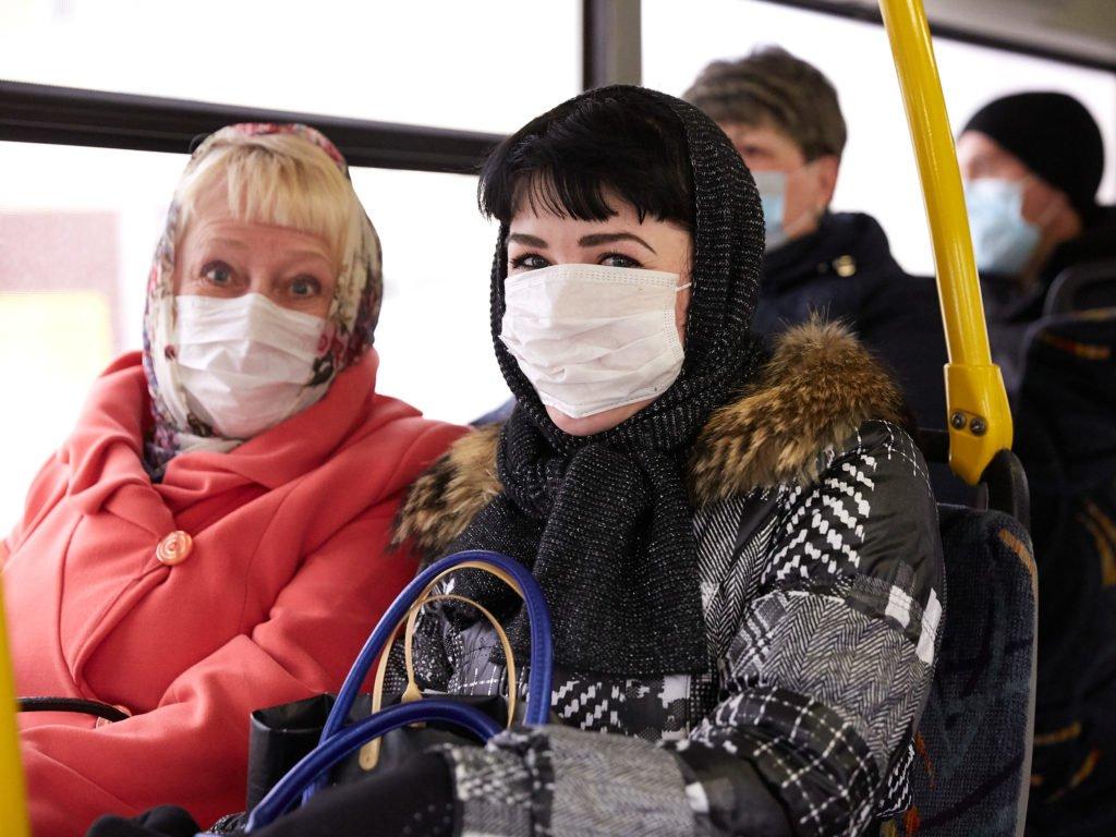 В Україні знову оголосили загальнонаціональний карантин: заборони діють для всіх