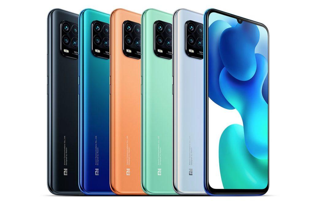 Xiaomi рекордно cнизила цены на свой популярный смартфон