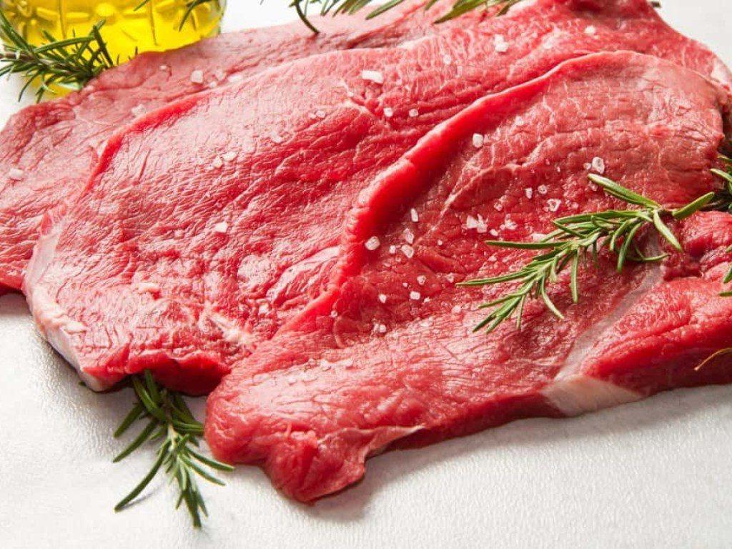 Ціни на м'ясо в Україні виростуть на 10%: виробники озвучили причину