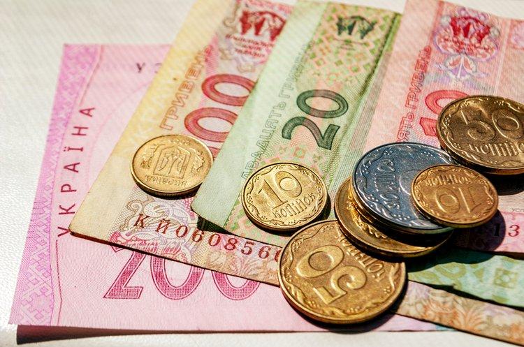 У грудні в Україні зросте прожитковий мінімум, а з ним - зарплати і пенсії