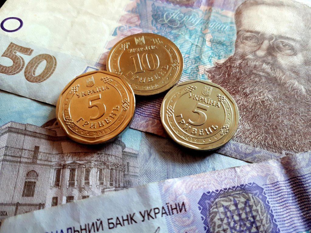 Підвищення пенсій у грудні: які суми надбавок отримають українці