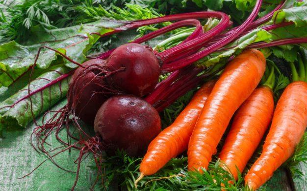 Ціни на овочі борщового набору різко зростуть: названа дата