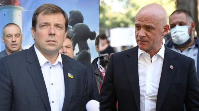 Хто перемагає в другому турі виборів мерів у містах України: гарячі екзит-поли