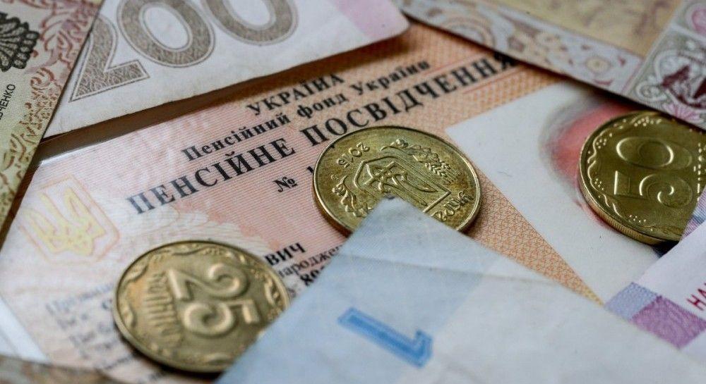 Час локдаунів зарахують українцям до страхового стажу: подробиці від Мінсоцполітики