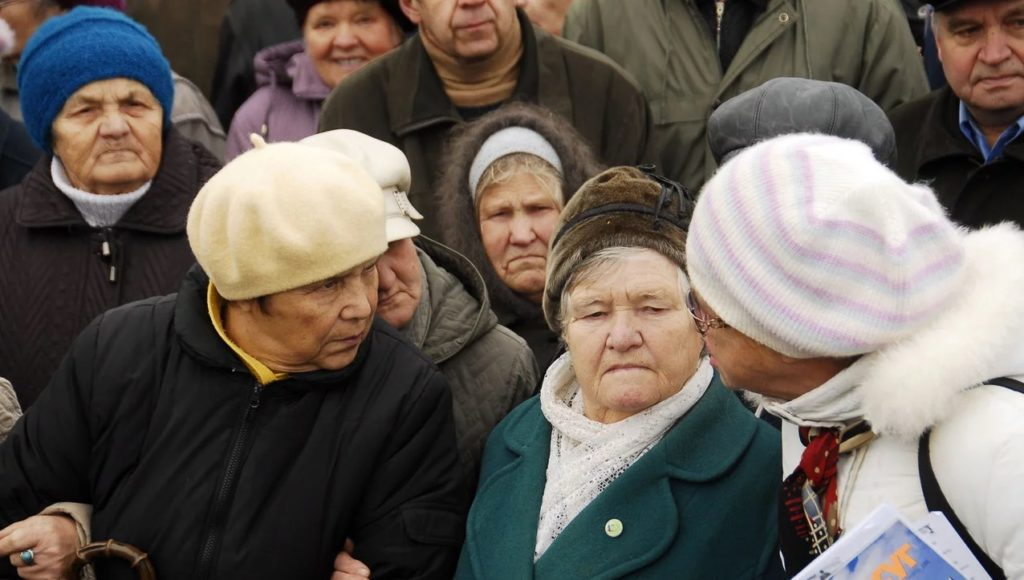 Щомісячна надбавка до пенсії: хто з пенсіонерів може розраховувати на регулярну допомогу