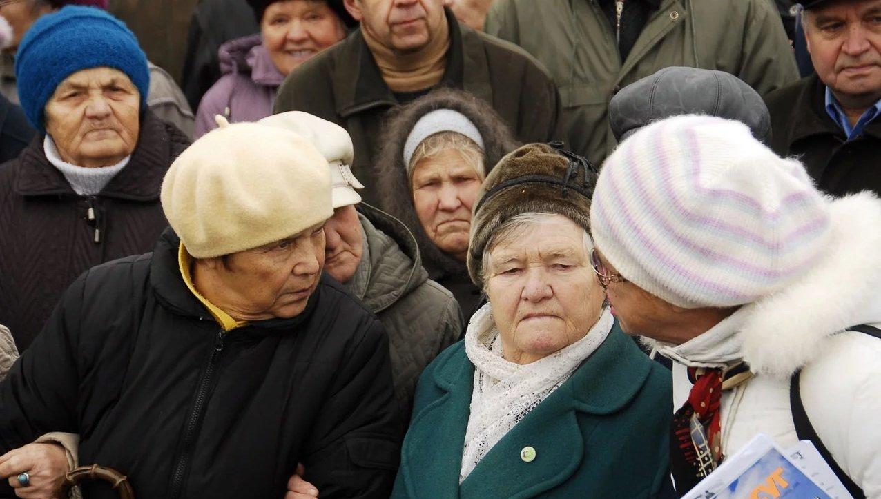 Хто в березні не отримає обіцяного підвищення пенсії: індексація охопить не всіх