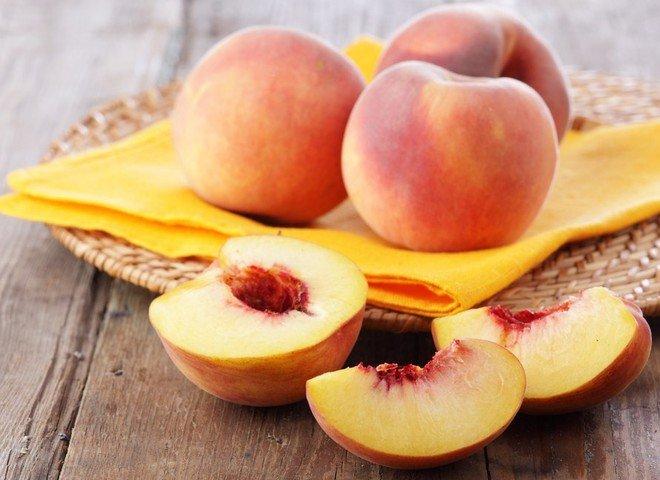Медики назвали п'ять фруктів, які корисні для діабетиків