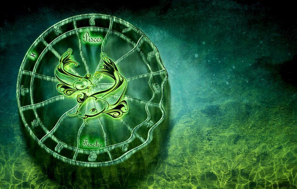 Гороскоп на 25 травня для всіх знаків Зодіаку: Павло Глоба обіцяє Рибам удачу в любовних справах, а Близнюкам - приємну несподіванку