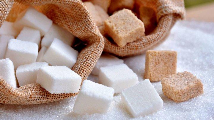 В Україні буде знижуватися ціна на цукор