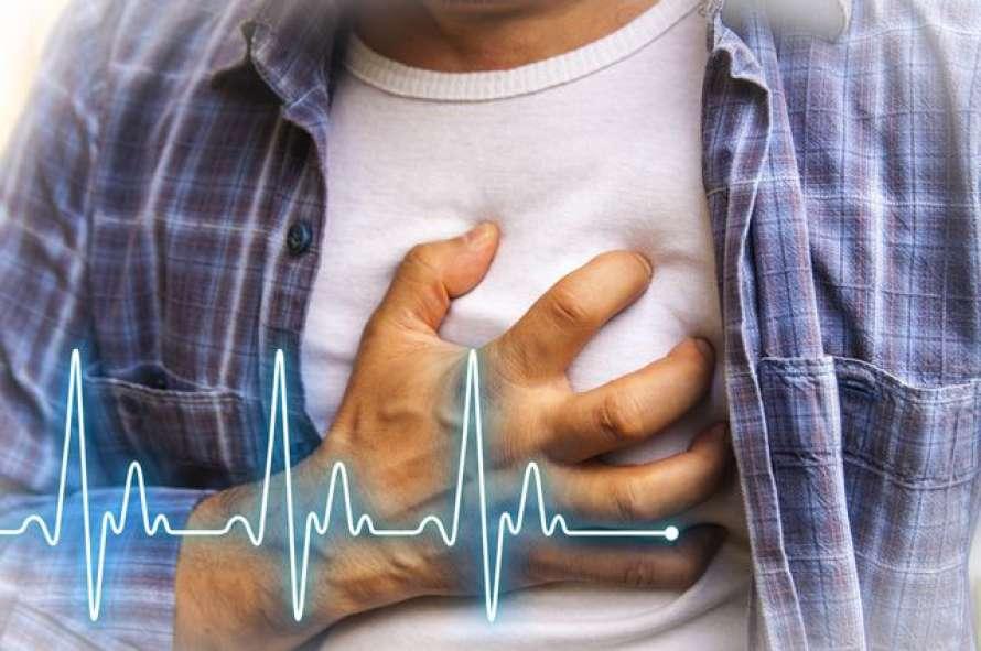Життя без інфаркту та інсульту: вчені назвали простий препарат, які знижує ризик майже вполовину