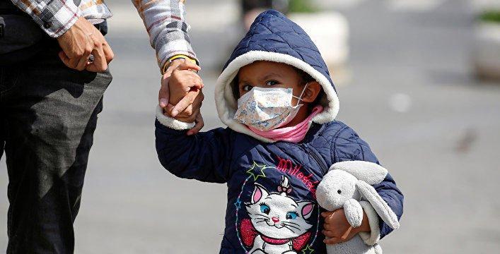 У Раді розповіли, що буде з роботою шкіл і дитсадків під час локдауна через коронавірус