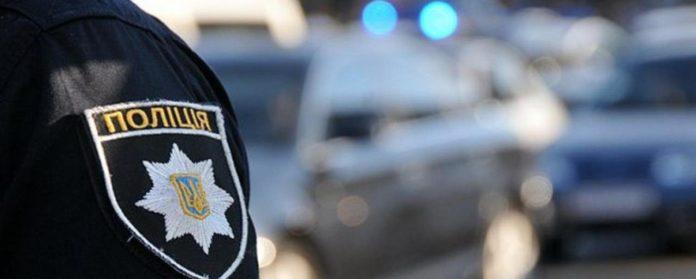 """Патрульная полиция без проблем выписывает штрафы трезвым водителям за """"пьяное"""" вождение: юристы рассказали как - today.ua"""