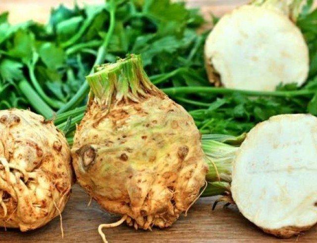 Медики розповіли про корисний овоч для мозку та нормалізації гормонального фону