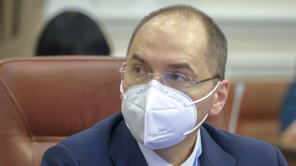 В Україні захиталися крісла під двома міністрами: депутати хочуть звільнить Марченка і Степанова