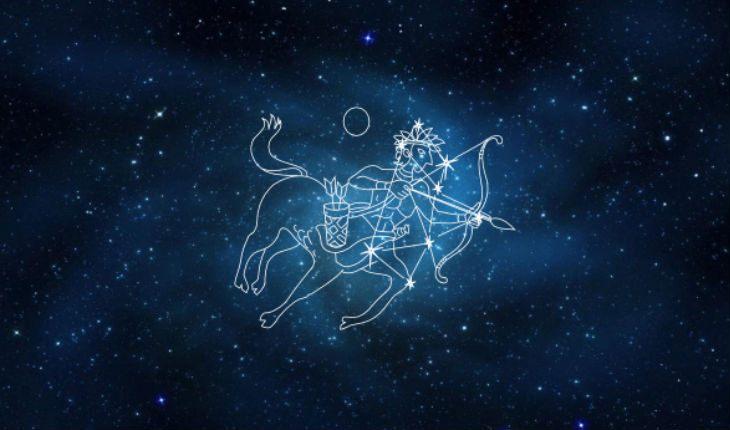 Гороскоп на 20 января для всех знаков Зодиака: Павел Глоба предвидит день, благоприятный для привлечения людей на свою сторону